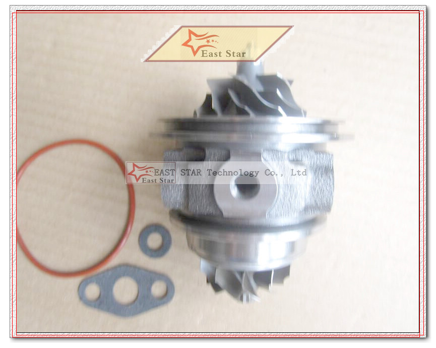 Water Cooled Turbo Cartridge CHRA Core TF035 49135-03110 49135-08000 ME200903 For PAJERO Challenger 4M40 2.8L
