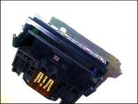 Original remodelado cabeça de impressão para hp 920 photosmart plus e-all-in-one b210a cabeça de impressão