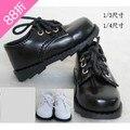 1/3 1/4 маштаба BJD обувь для кукол. Кукла обувь для бжд / SD девушка. A15a1209. Только продаем кукла обувь. Не включены куклы и одежда
