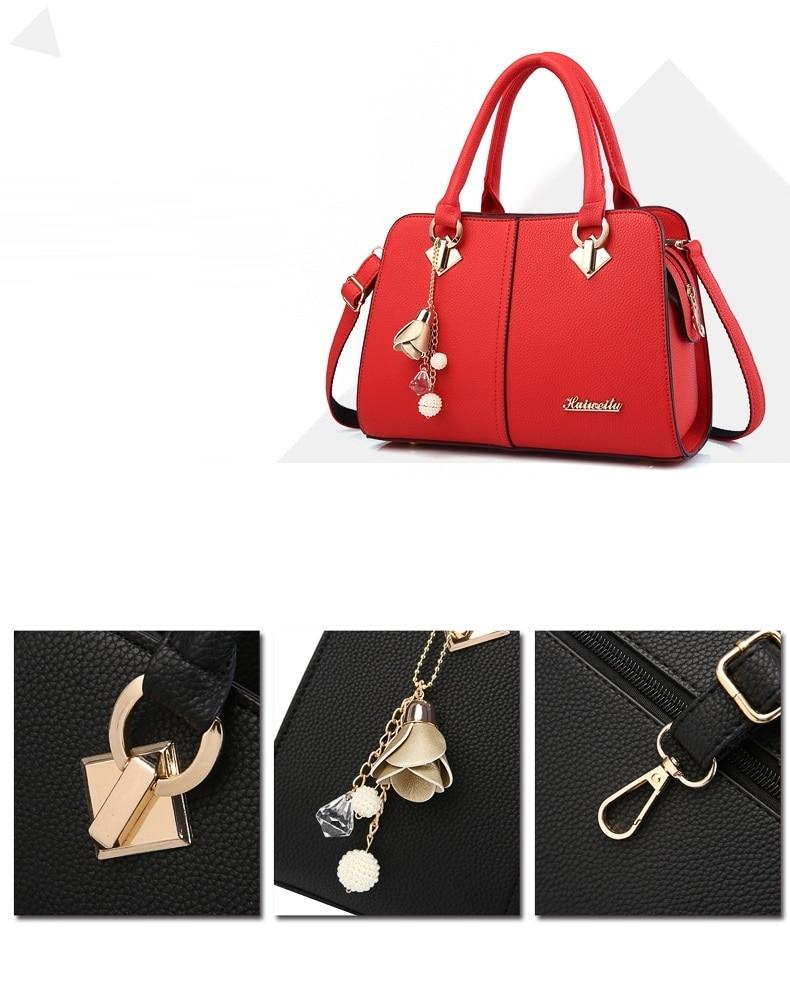bolsa feminina casual bolsa mensageiro senhoras festa
