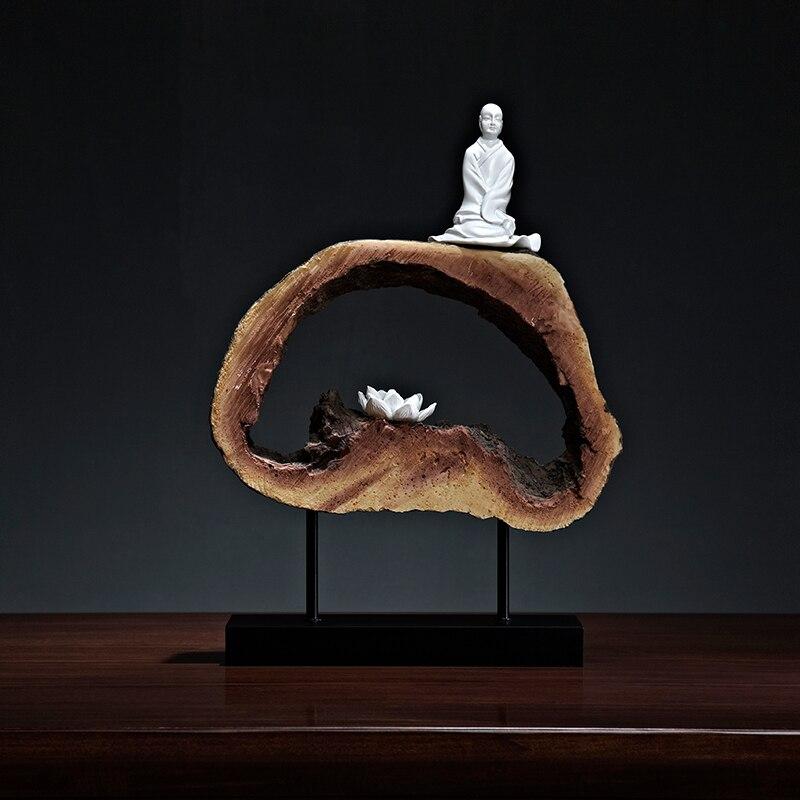 Zen Decorations popular zen decorations-buy cheap zen decorations lots from china