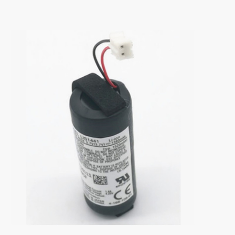 Battery for <font><b>PS3</b></font> PS4 Move Sony PlayStation Move Motion Controller CECH-ZCM1E LIS1441 LIP1450 Li-Ion Lithium Rechargeable <font><b>Bateria</b></font> image