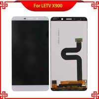 Pour Letv LeEco Le Max X900 LCD écran tactile pour LeEco Max x900 écran LCD affichage téléphone pièces outils gratuits