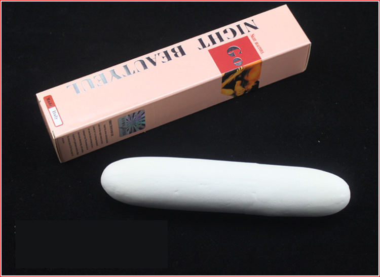 10pcs Feminine Hygiene Product Vagina Tightening Stick Intimate Wand Vaginal Tighten Product Tight Clean Shrink Vagina for Sex 7