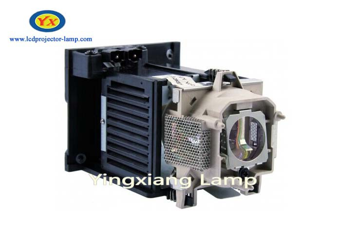 Cheap Price Original projector lamp bulb With Housing 59.J0C01.CG1 for PB7700 PE7700 MT700 flame out solenoid 3930233 12v with cheap price