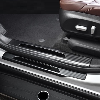 Ножная педаль для автомобиля, корпус окна, наружный продвижение Automovil, автоматический автомобиль, чехлы, аксессуары, запчасти, модификация 18...