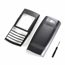 quality design 10f2f 139ca Buy nokia x2 housing and get free shipping on AliExpress.com