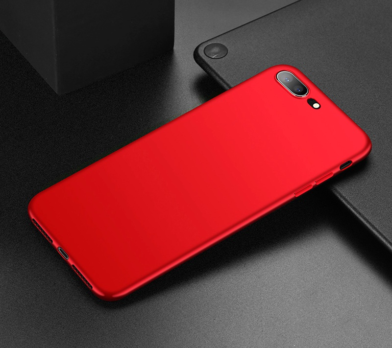 Artisome Soft TPU Matte Cases For iPhone 8 7 6 6S Plus X Case Silicone Luxury Full Cover For iPhone 6 6S 7 8 Plus X Cases Coque  (19)
