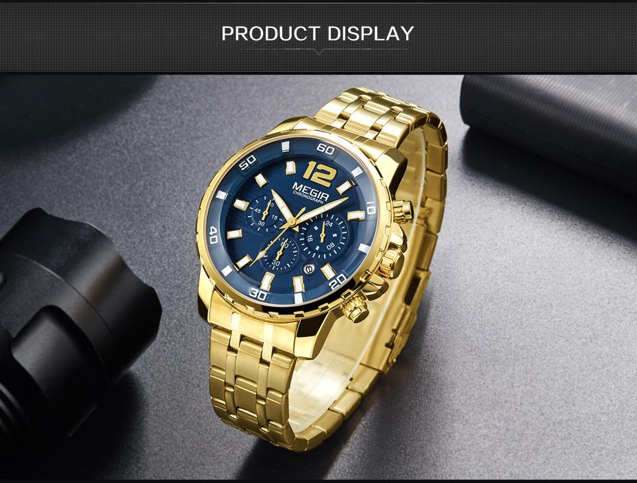 HTB1kXClaN1YBuNjy1zcq6zNcXXaa - שעון אנלוגי צבאי עסקי לגבר