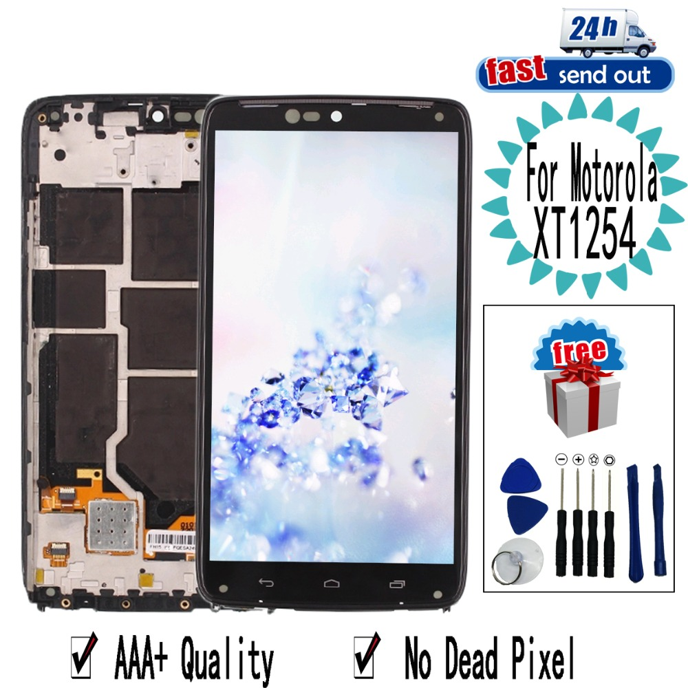 5.2 XT1254 LCD For Motorola Moto Droid Turbo XT1254 XT1225 Lcd Display Screen Digitizer Assembly Replacement For Motorola XT1225.2 XT1254 LCD For Motorola Moto Droid Turbo XT1254 XT1225 Lcd Display Screen Digitizer Assembly Replacement For Motorola XT122