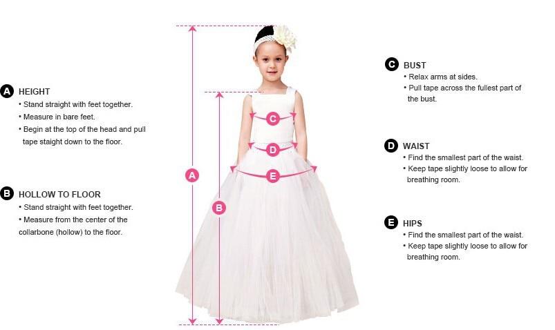 Новое Стильное милое розовое бальное платье из органзы без рукавов, длина до пола, платья с цветочным узором для девочек, вечерние платья для девочек
