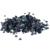 Half Round Resina Cores Imitação de Pérolas 5mm 10000 unidades/pacote 15 13packs AB Cola Em Grânulos Para Fazer Jóias Decoração DIY