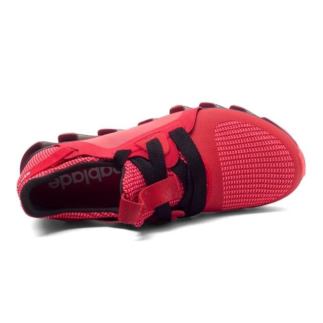 adidas springblade nanaya womens running shoes