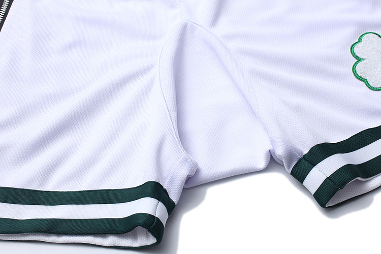 Men Shorts 2017 Summer Casual Fashion Loose Cross Short Stripe Men's Short