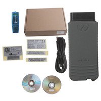 Hot Sale Full Chip VAS 5054A ODIS V3 03 Vas5054a Support Win7 Xp Bluetooth Support UDS