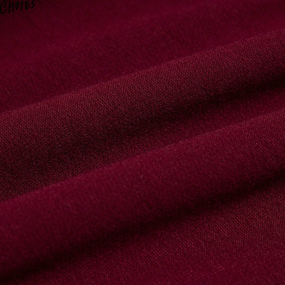 HTB1kXFHSpXXXXbJXXXXq6xXFXXX9 - 3 Colors Pocket Cropped Women Hoodie PTC 124