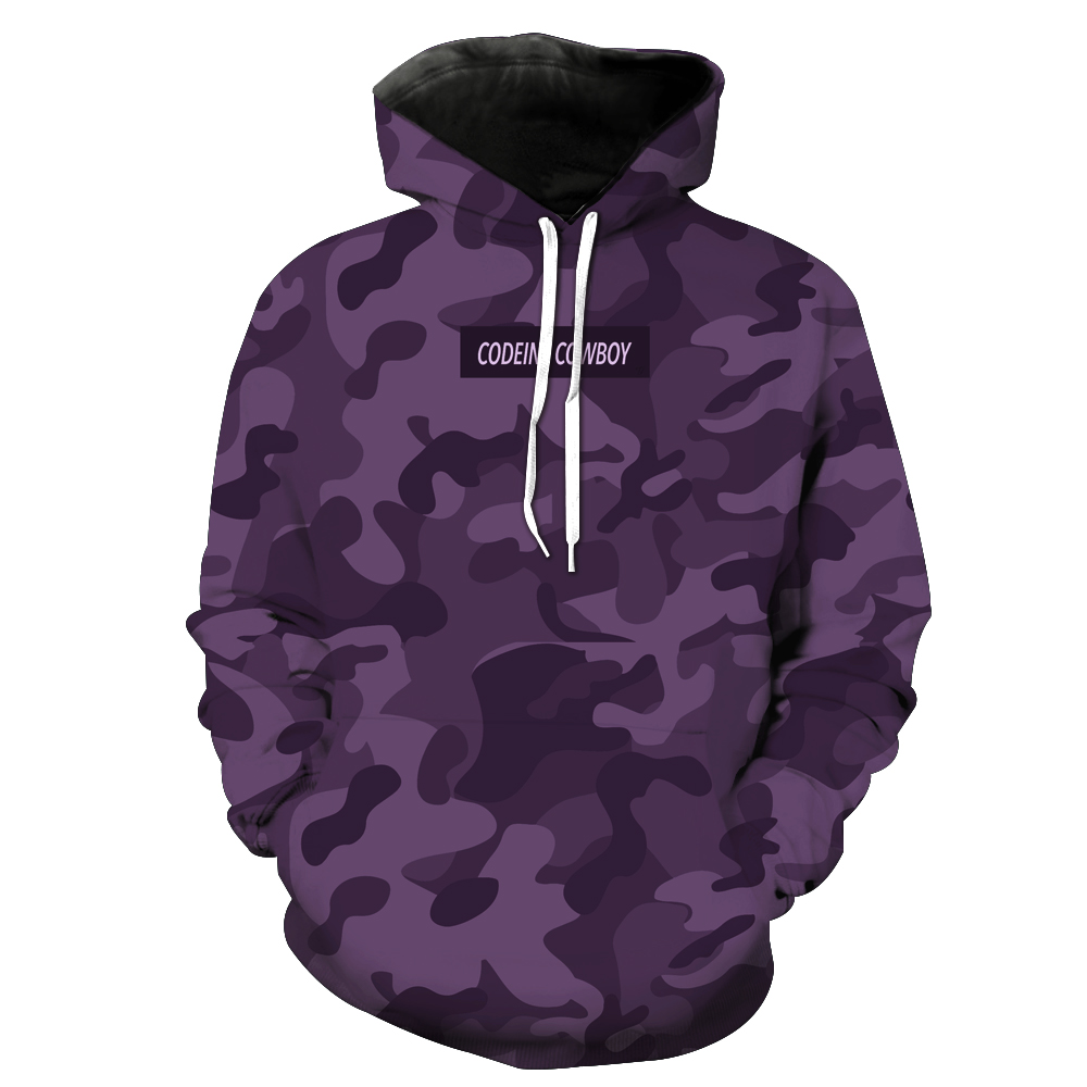 Popular Mens Purple Sweatshirt-Buy Cheap Mens Purple Sweatshirt ...