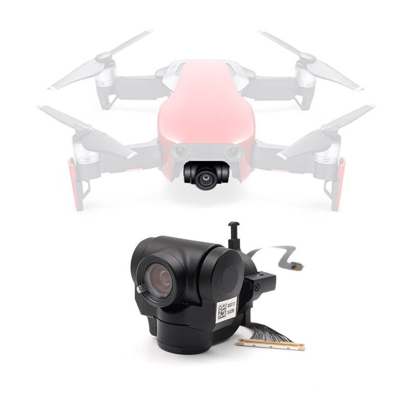 Original DJI Mavic Air Gimbal Camera With Flex Cable Repair Parts Accessories Brand New In Stock