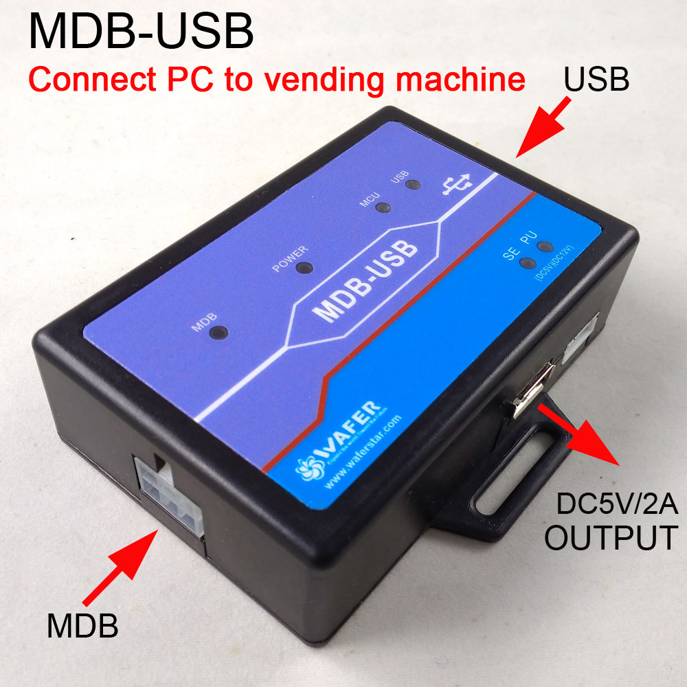 Rs232 Connection Diagram Bill Acceptor Electrical Wiring Diagrams Vending Machine And Coin Validator Connect Android Or Pos To In Operated Games From Sports