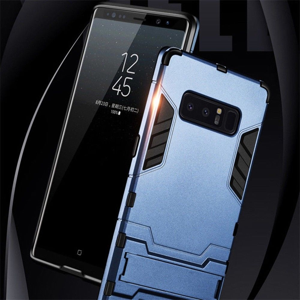 Armor Case For Samsung Galaxy J2 J3 J5 J7 Prime A3 A5 A7 2016 2017 Case For Samsung S5 S6 S7 S8 S9 Edge Plus Note 4 5 8