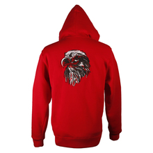 Фотография h1z1 resident evil 3dsweatshirts palace hoodie sweatshirt undertale solid Tracksuit 5colors Cap Eagle embroidery  hoodies H1003