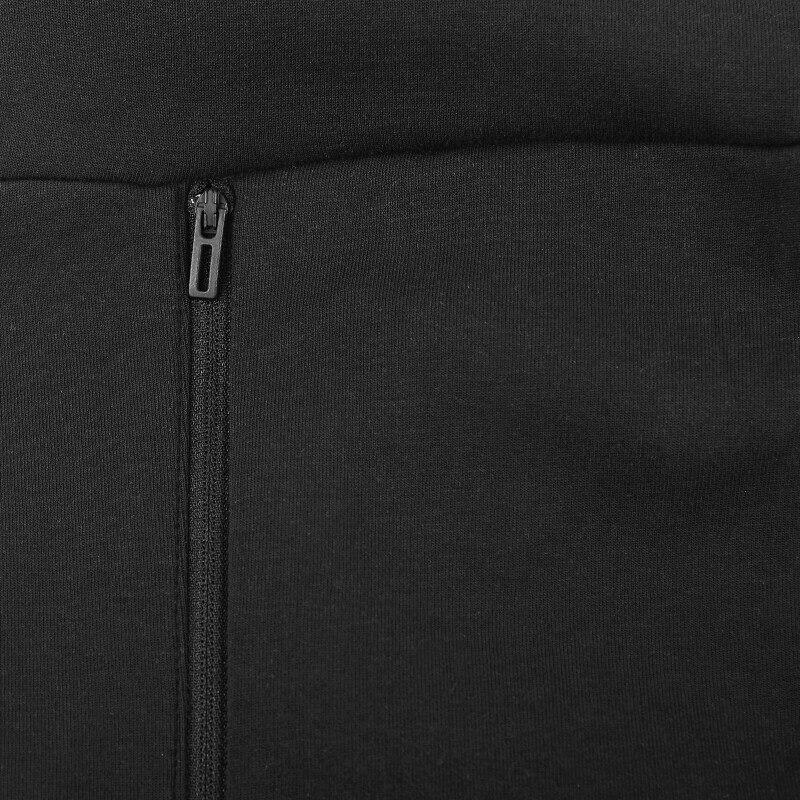 d3602ed4 Original New Arrival 2018 Adidas W Id Stadium Hd Women's jacket Hooded  Sportswear-in Running Jackets from Sports & Entertainment on Aliexpress.com  | Alibaba ...
