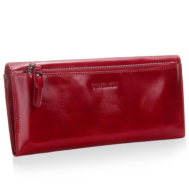 do cartão de moeda bolsa Interior : Bolso Interior do Entalhe, bolsa de Zíper, compartimento Interior, bolso Interior do Zipper, photo Holder, suporte de Cartão, coin Pocket, note Compartment