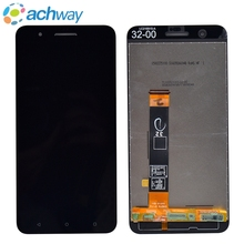 For HTC ONE X10 LCD Display Touch Screen Digitizer Assembly Replacement Parts+Tools
