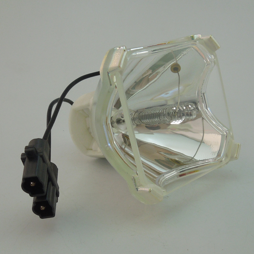 Replacement Projector Lamp Bulb DT00531 for HITACHI CP-HX5000 / CP-X880 / CP-X880W / CP-X885 / CP-X885W / SRP-3240 Projectors projector lamp dt00531 with housing for cp x880w x885w hitachi