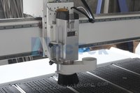 chinese CNC Router 2030 high precision for PCB