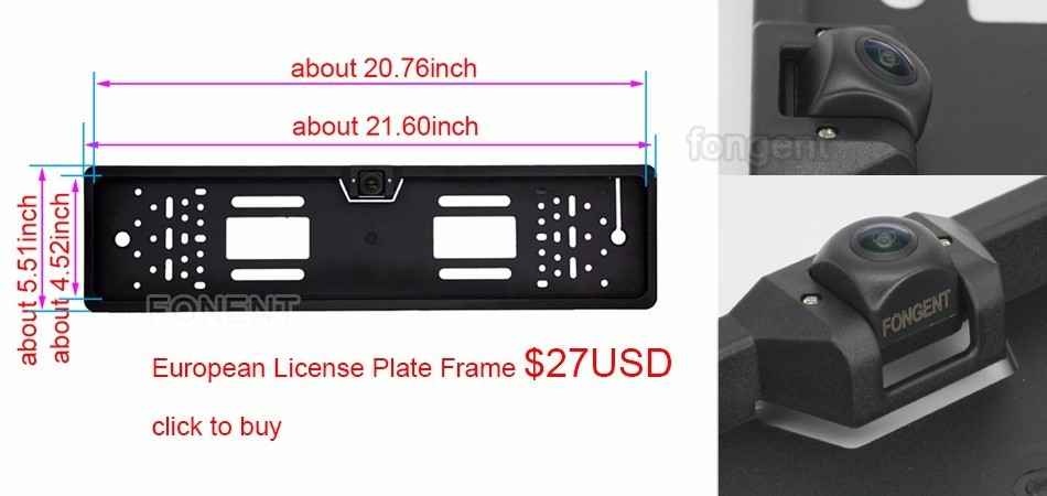 Clearance for TOYOTA Hilux 2016 2017 2018 Car Android Unit Radio Multimedia Player Left Righ Hand Drive LHD RHD GPS Navigator Stereo Smart 30