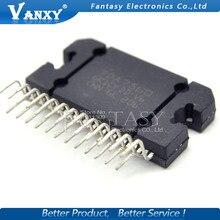 1 قطعة TDA7560 ZIP25 البريدي TDA7560A 4x45 W رباعية جسر سيارة راديو مكبر للصوت زائد HSD جديدة ومبتكرة IC
