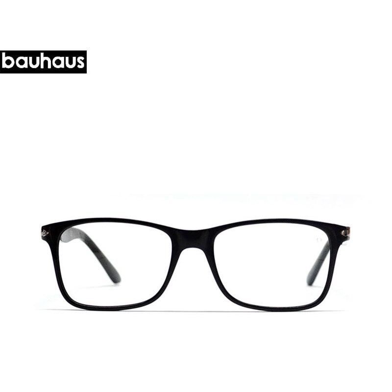 ⑧Envío Gratis miopía marco moda diseño ultem marco óptico gafas de ...