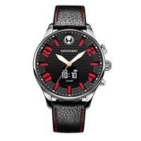 Смарт часы Поддержка Беспроводной Водонепроницаемый сердечного ритма крови сердечного ритма Smartwatch Фитнес часы для Android iOS часы
