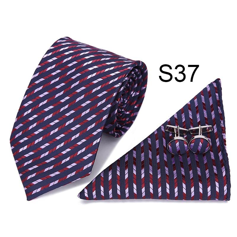 SB37-3