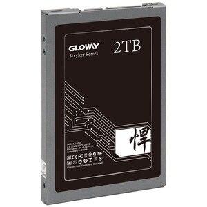 Gloway 1.5TB 2TB Internal Soli