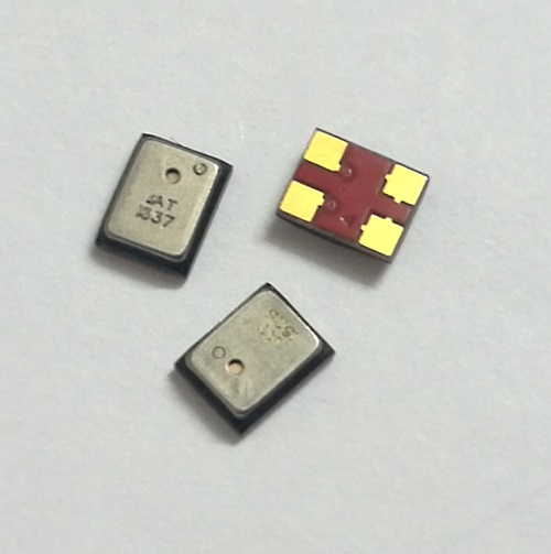 200pcs For Samsung J1 J100 J5 J500 J7 J700 G530 microphone transmitter Mic speaker repair replacement