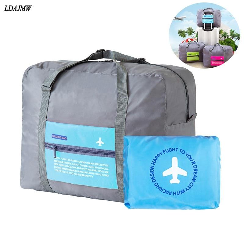 Luggage Sets Big Promotion-Shop for Promotional Luggage Sets Big ...