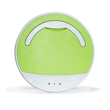 цена на Smart Robot Vacuum Cleaner Automatically Household Smart Sweeping Machine Vaccum Home Appliances Household Cleaning Tools