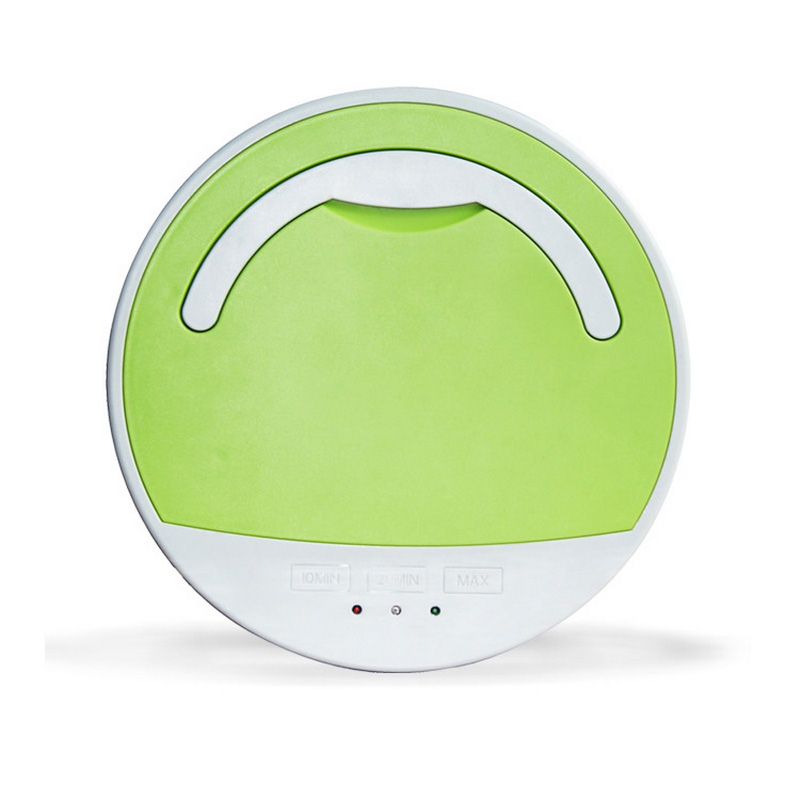 Smart Robot Vacuum Cleaner Automatically Household Smart Sweeping Machine Vaccum Home Appliances Household Cleaning Tools