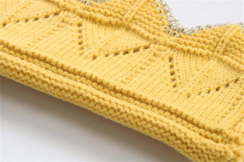 baby girl hat (10)
