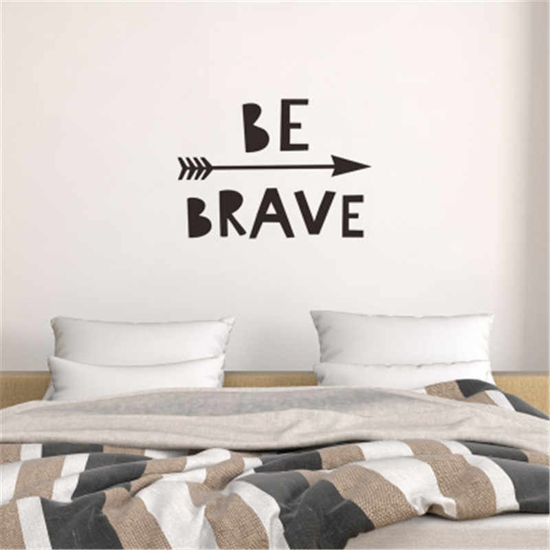 Detail Feedback Questions About Kids Room Motivational Wall Stickers