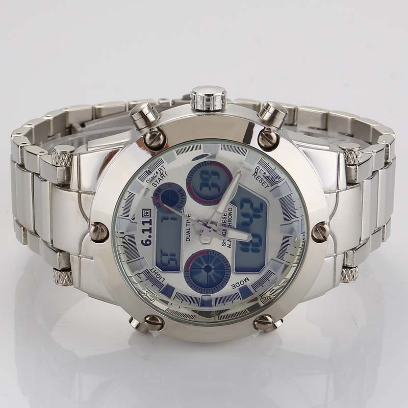 watch 6.11 (11)