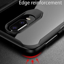Phone Case for OnePlus 7 Pro Ca