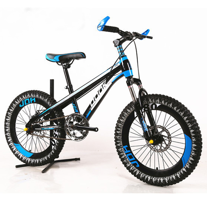 20 zoll mountainbike single speed straße fahrräder ...