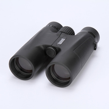 2016 New binoculars telescope Asika 10×42 outdoor fun sports military standard grade high-powered night vision binoculars HD