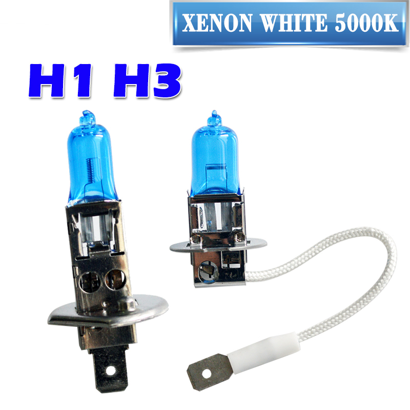 Flytop Car Headlight Lamp Super White Halogen Bulb H1 H3 H4 H7 H8 H9 H11 9005 HB3 9006 12V 55W/100W 5000K Quartz Glass Dark Blue 9005 blue film super bright car halogen bulb for headlight with high quality drop shipping