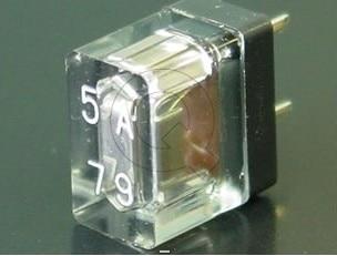 Fuse FUSE-HM50 5A  HM50