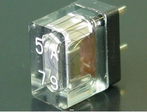 Free shipping.  fuse FUSE-HM50 5A  HM50