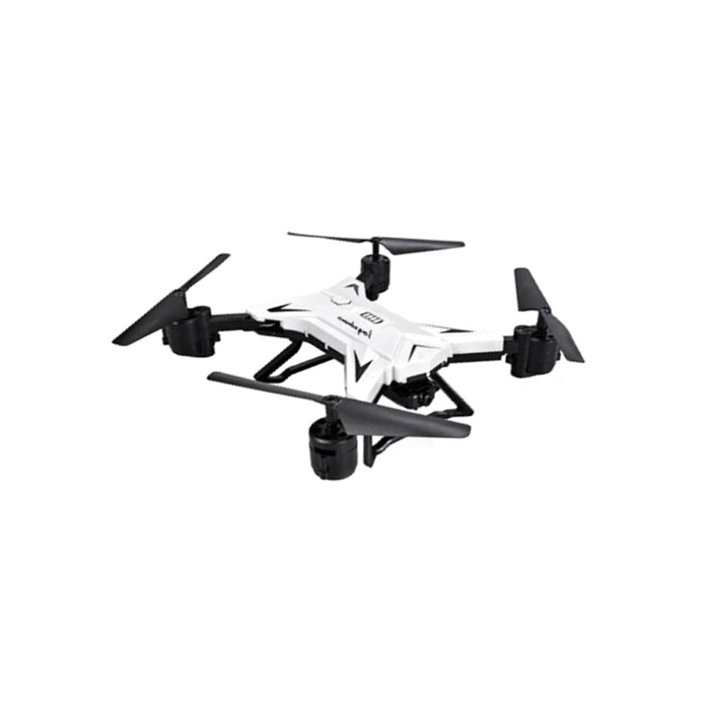 KY601S 4 Channel Long Lasting Foldable Arm Remote Control Quadcopter Camera Drone Aircraft With 0 3MP or Full HD 1080P